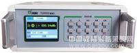 TD8900磁通計