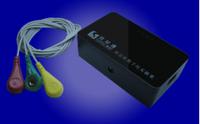 心电图传感器