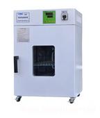DNP-9082電熱恒溫培養箱 細胞培養箱