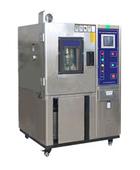 MSK-TE906高低溫實驗箱