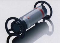 比利时ICM X射线探伤机SITE-X CP160B