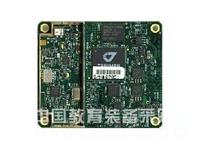 TR-G2T系列多频OEM板卡
