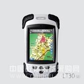 好用gis數據采集推薦-華測LT30 手持GPS定位儀