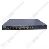 中興ZXR10 RS-5950-28PM-AC 全千兆POE供電匯聚交換機打折促銷