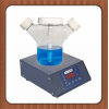 SCILOGEX四通道細胞磁力攪拌器MS-C-S4