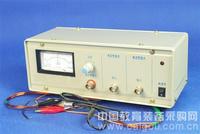 微电流放大器