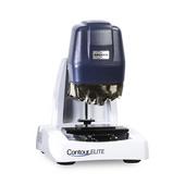 Contour Elite I  三維光學顯微鏡