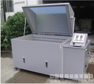 YWX-150高精度鹽霧箱型號齊全
