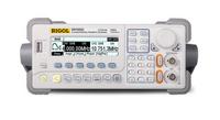 普源 RIGOL DG1000系列 DG1022U 函数/任意波形发生器,信号源