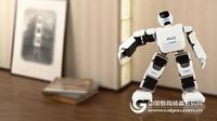 教育机器人