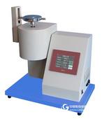 溶融指數測定儀塑料溶脂溶指數試驗方法