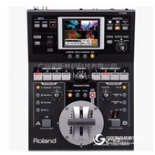 Roland羅蘭V4EX 羅蘭Edirol V-4EX 高清視頻切換臺大陸行貨