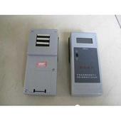 厂家直销 FA-MR-5型 辐射热计