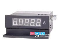 數字顯示儀/數字顯示器/數字顯示儀表