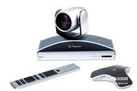 宝利通 polycom 视频会议 高清远程视频会议系统Group 700-1080P