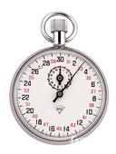 機械秒表 秒表