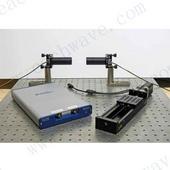 太赫兹时域光谱仪工具箱 THz Kit