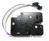 甘肅蘭州廠家直銷寄存柜存包柜電控鎖電磁鎖電子箱柜鎖電子鎖