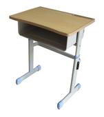 孩子家用學生課桌椅規格升降課桌凳價格
