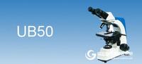 UPH203I相襯顯微鏡