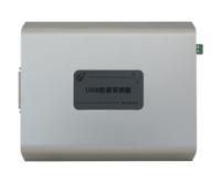采集USB2891