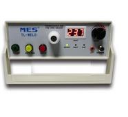 MES焊機TL-WELD熱電偶焊接機廠家直銷價格格優惠
