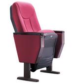 厂家供应礼堂椅 影院椅 剧场椅 多?#25945;?#25945;?#26131;?#26885;排椅 质量保证 DC-4033