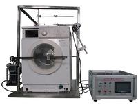 洗衣機門耐久壽命試驗儀 開閉性能進行壽命測試