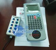 Rigel 288+医用电气分析仪,Rigel 288+安规测试仪
