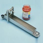 美国CSC Bostwick Consistometer稠度计/流动式粘度计(标准型)