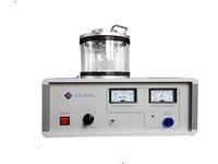ETD-800C蒸发镀膜仪