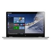 联想(Lenovo)YOGA700