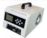 便携式气体、粉尘、烟尘采样器综合校准装置 新款流量压力标准仪
