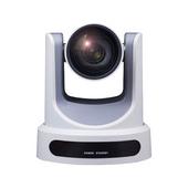 HDS-PZ120SDI 高清專業級攝像機