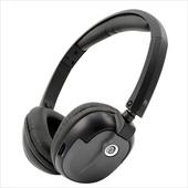 英语听力教学专用教学会议专用红外线耳机IFS-650