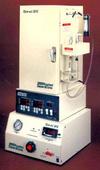 超臨界CO2流體萃取儀