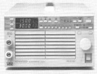 PEL301-201 直流电子负载