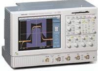 TDS5054B 数字荧光示波器