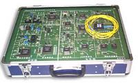 JH5002+型光纤通信实验系统
