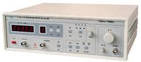 YB1052B 高频信号发生器