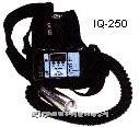 IQ350-E便攜式臭氧分析儀IQ350-E