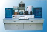 仿真中央空调实验室设备