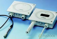 HMT100系列溫濕度變送器
