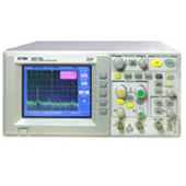 ADS7062CN安泰信數字示波器