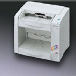 松下高速扫描仪 KV-S2026CCN