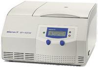 德国Sigma高速冷冻离心机1-15K/ 2-16K/ 3-16K