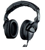 SENNHEISER 森海赛尔 HD280pro 专业监听耳机