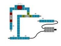 晶闸管控制电路