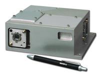 NL200半导体泵浦纳秒Nd:YAG激光器