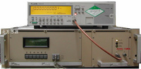 铷钟频率标准 Efratom MGPS/MRK/MPS/MBF/MFC